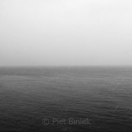 Das-Meer