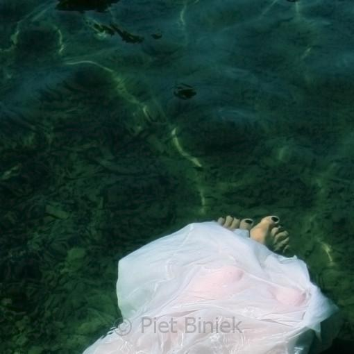 La Principessa (Underwaterworld I)