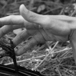 hand und fuss